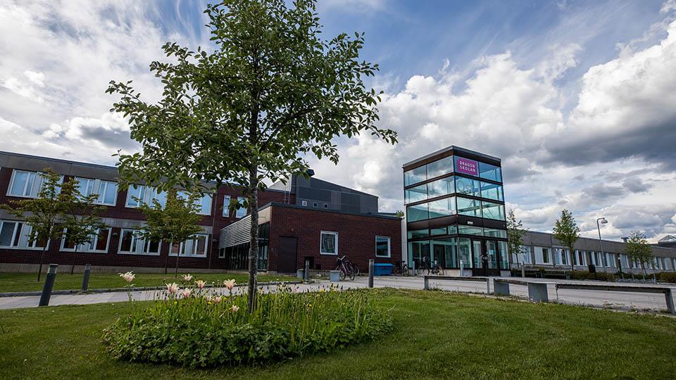 Bild för 'Industritekniska programmet'