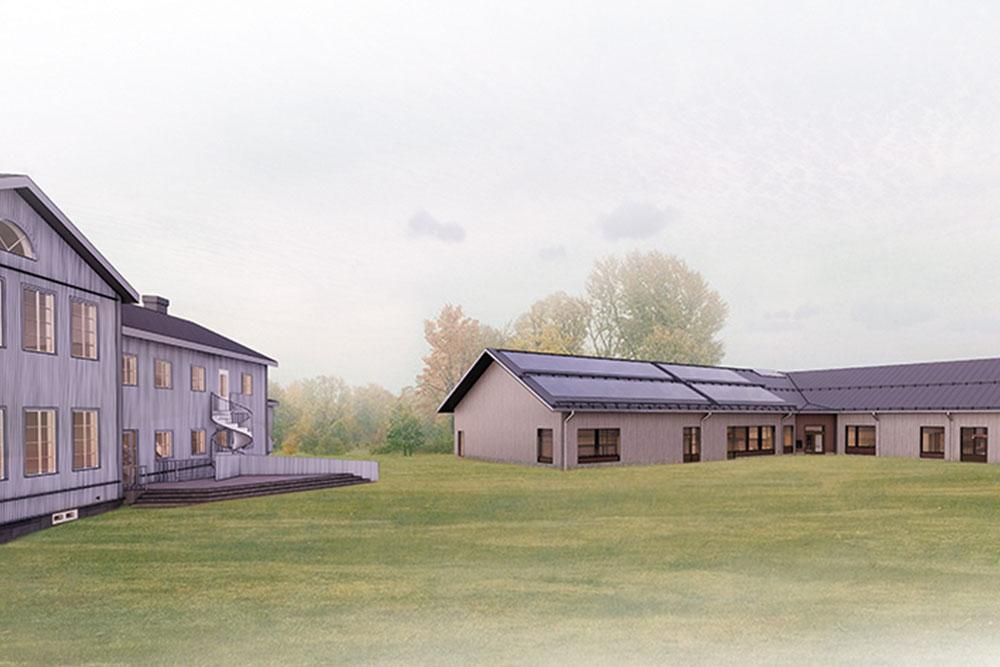 Bild för 'Sörfors skola F–5'