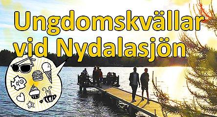 mötesplatsen ab Umeå